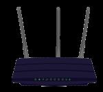 TP-Link TL-WR1043N/ND v2/v3/v4/v5